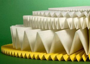 AirFilter_Manufacturing