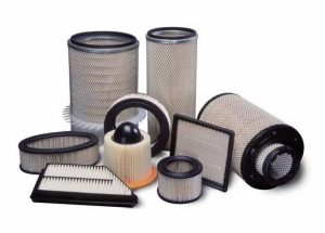 Airfilter_history