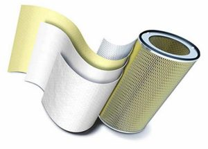 Provide_material_airfiltering