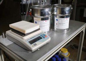 air-filter-test-method