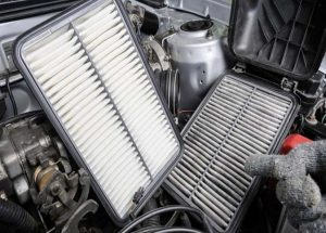 airfilter_check