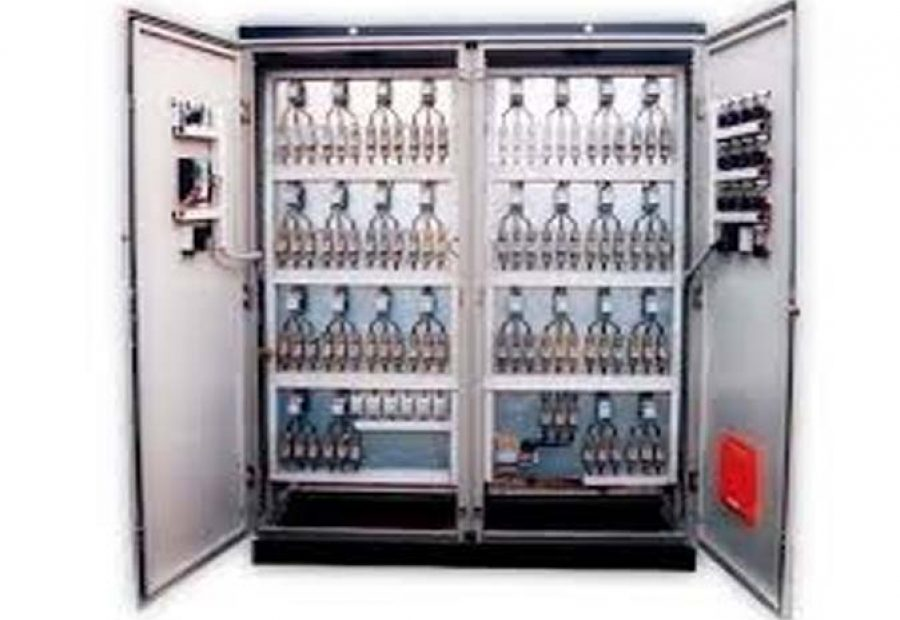 sealant_electrical_switchgear